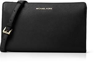 MICHAEL Michael Kors Jet Set Travel Large Crossbody