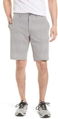 Travis Mathew Tepic Shorts
