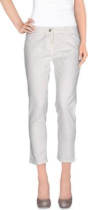 Patrizia Pepe 3/4-length shorts
