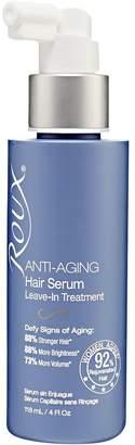 Roux Rejuvenating Keratin Volume Boosting Serum