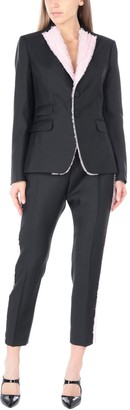 DSQUARED2 Women's suits - Item 49440342AL