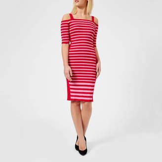 GUESS Women's Ruth Dress