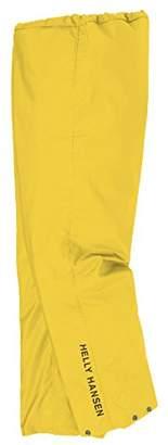 Helly Hansen Workwear Men's Mandal Rain Pant