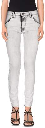 CYCLE Jeans $152 thestylecure.com