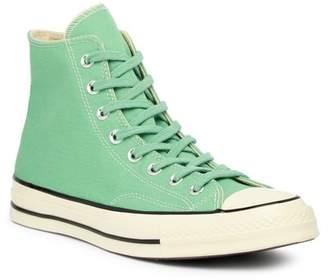 Converse 70 High Top Sneaker