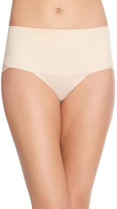 ddc049a0e14ee at Nordstrom · Spanx R)  Undie-Tectable  Lace Shaper Briefs