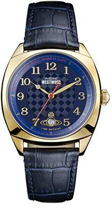Vivienne Westwood Watch VV175BLBL