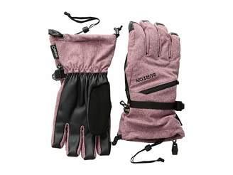 Burton WMS GORE-TEX(r) Glove
