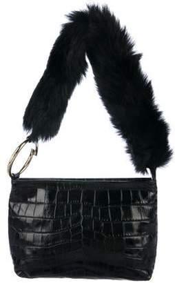 4e14d2c4eade Elizabeth and James Bags For Women - ShopStyle Canada