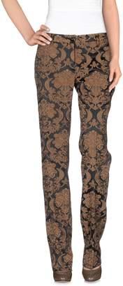 Tagliatore 02-05 Casual pants