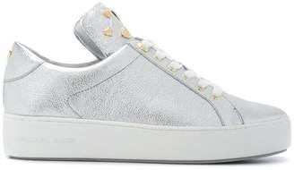 MICHAEL Michael Kors Mindy sneakers