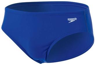 Speedo Mens 8cm Endurance Swim Briefs