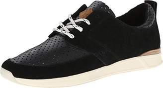 Reef Women's Rover Low LX Fashion Sneaker
