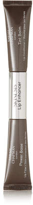 Sarah Chapman Lip Enhancer Duo, 2 X 6ml - one size