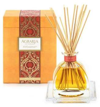 Agraria Bitter Orange AirEssence Fragrance with Tray, 7.4 oz.