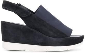 Högl wedge sandals
