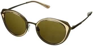 Michael Kors 0MK1029 52mm Fashion Sunglasses