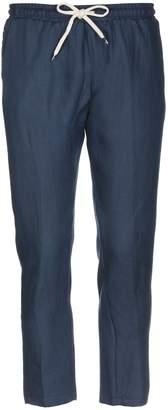 Primo Emporio Casual pants - Item 13260806HO