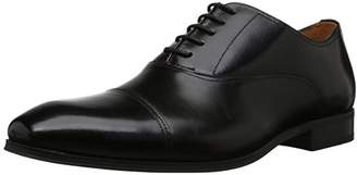 Florsheim Men's Casablanca Cap Toe Dress Shoe Lace Up Oxford