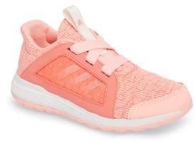adidas Edge Lux Running Shoe