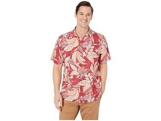 Tommy Bahama Mai Tai Jungle Shirt