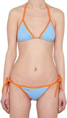 Fendi Bikini