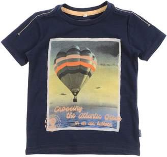 Name It T-shirts - Item 12004921VP