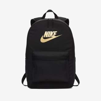 Nike Backpack Heritage 2.0