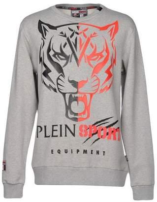 PLEIN SPORT Sweatshirt