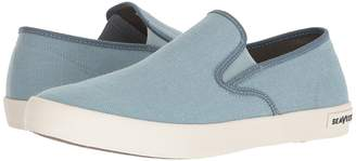 SeaVees Baja Slip-On Standard Men's Slip on Shoes