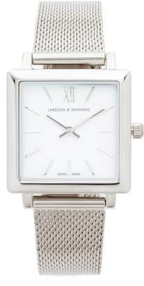 Larsson & Jennings Norse Watch