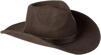 Twister Men's Crushable Indy Hat