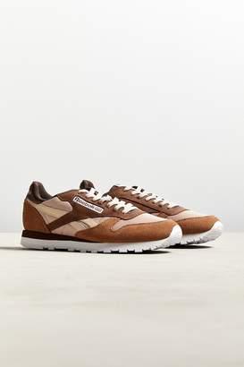 Reebok Classic Leather MCCS Sneaker