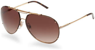 Dolce & Gabbana Sunglasses, DG2075