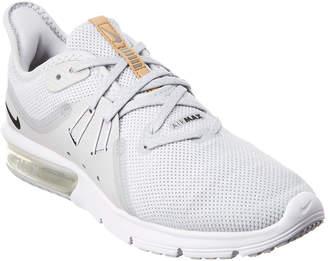 huge discount 8141d b6e01 Nike Sequent 3 Running Shoe