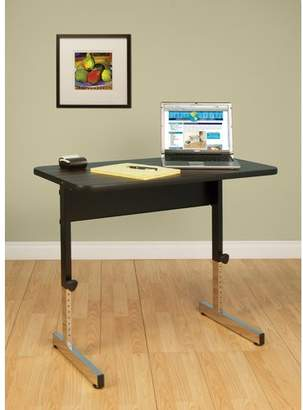 Zipcode Design Bevers Standing Desk