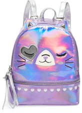 Under One Sky Mini Cat Backpack