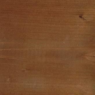Red Barrel Studio Leuchte Wooden Picnic Table