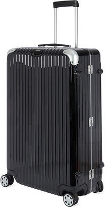 Rimowa Limbo four-wheel suitcase