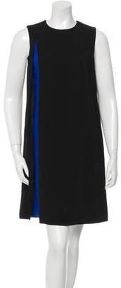 Alexander Wang Sleeveless Layered Dress w/ Tags