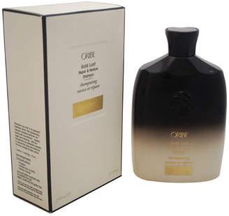 Oribe 8.5Oz Gold Lust Repair & Restore Shampoo