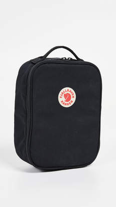 Fjallraven Kanken Mini Cooler Lunch Box
