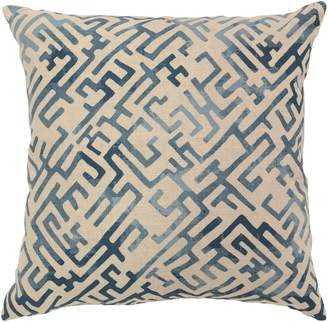 Villa Home Collection Marin Pillow
