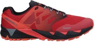 Merrell Low-tops & sneakers - Item 11581817SV