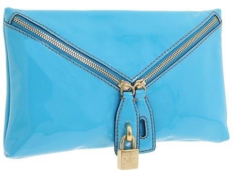 D&G Dolce & Gabbana DB0735 E1014