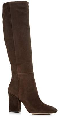 Kenneth Cole Women's Merrick High-Heel Boots
