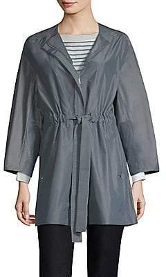 Lafayette 148 New York Women's Stephania Jacket