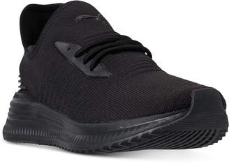 Puma Men's Tsugi Avid Casual Sneakers from Finish Line