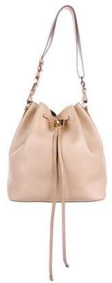 Salvatore Ferragamo Millie Bucket Bag
