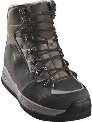 Patagonia Ultralight Wading Boot - Felt - Men's